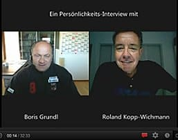 grundl_video-Interview