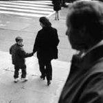 Drei Tipps, wie Sie die Folgen einer Scheidung für Ihr Kind abmildern können.