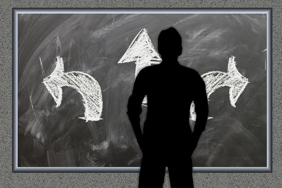 Ich kann mich nicht entscheiden, kopp-wichmann, persoenlichkeits-blog, 3-h-coaching, seminare4you,