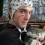 Was Sie über Erkenntnisse der Neurobiologie unbedingt wissen sollten.