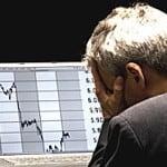 Finanzkrise, Börsencrash, Rezession? Wie Sie jetzt reagieren können.