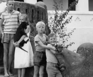 geschwisterposition, beziehung, streit, persoenlichkeits-blog.de, kopp-wichmann
