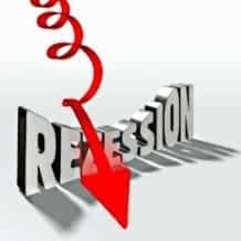 rezession-xs-a-stefan-rajewski-fotolia