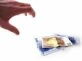 euro-scheine-small-photocase492418533386