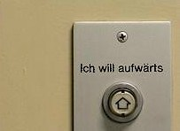ich-will-aufwarts-photocase135581883_small