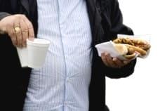 mann-fastfood-xs-a-bluefern-fotolia