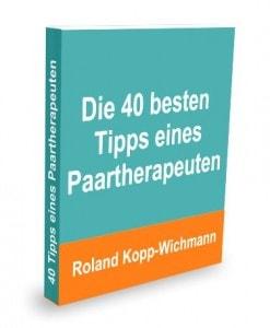 40_tipps_paartherapeut_good