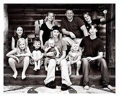 familie-viele-kinder