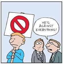 streik_against-erverything_a-hellotim-fotoliacom