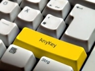 anykey-xs-a-mweichse-fotolia