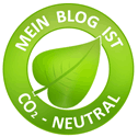 blog_co2_neutral_logo