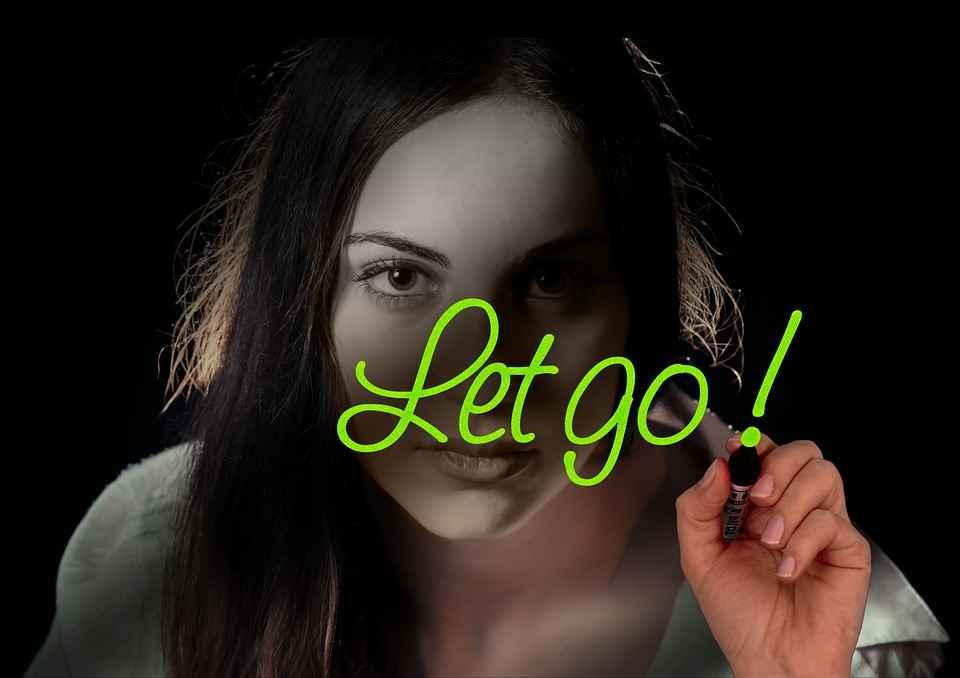 sedona-methode, gefühle loslassen, persoenlichkeits-blog