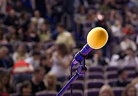 rhetorik, rede, vortrag, seminar