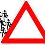 Was müssen Sie tun, damit Ihr Kunde, Mitarbeiter oder Ehepartner nicht flüchtet?
