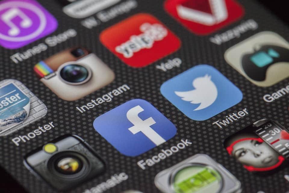 social media kanäle, bloggen, twitter, facebook, kopp-wichmann, persoenlichkeits-blog,