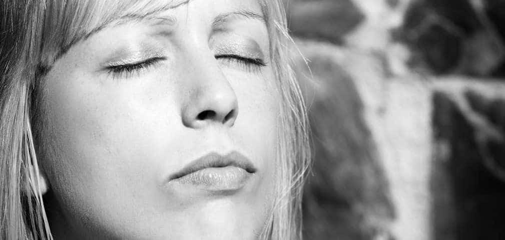 achtsamkeit, meditation, führungskraft, beruf, kopp-wichmann, persoenlichkeits-blog
