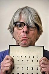sehtafel optiker xs Tom Bayer Fotolia Ist Älterwerden nur eine selbsterfüllende Prophezeiung?