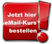 beziehungsprobleme, ziemlich beste partner, emailkurs, kopp-wichmann