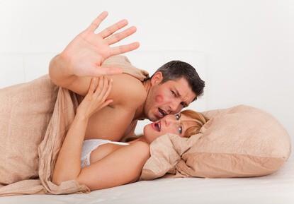 Wie man einen betrügenden Ehepartner auf Dating-Seiten erwischt