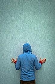 big five persönlichkeitstest, dr. michael bohne, selbstsabotage, blockade, kopp-wichmann, persoenlichkeits-blog,