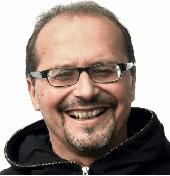 Michael Paula