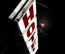 fremdgehen affaire, hotel xs Macavity -photocase