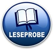 Herder Verlag,
