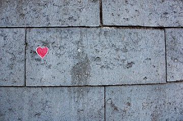 ängste, sorgen, grübeln, the tools, kopp-wichmann, persoenlichkeits-blog,