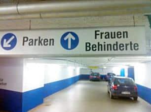 parkplatz_privat