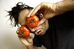 tomaten_augen_behindert_xs_Haramis Kalfar - Fotolia