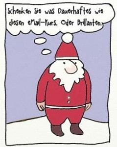 brillanten_weihnachtsmann