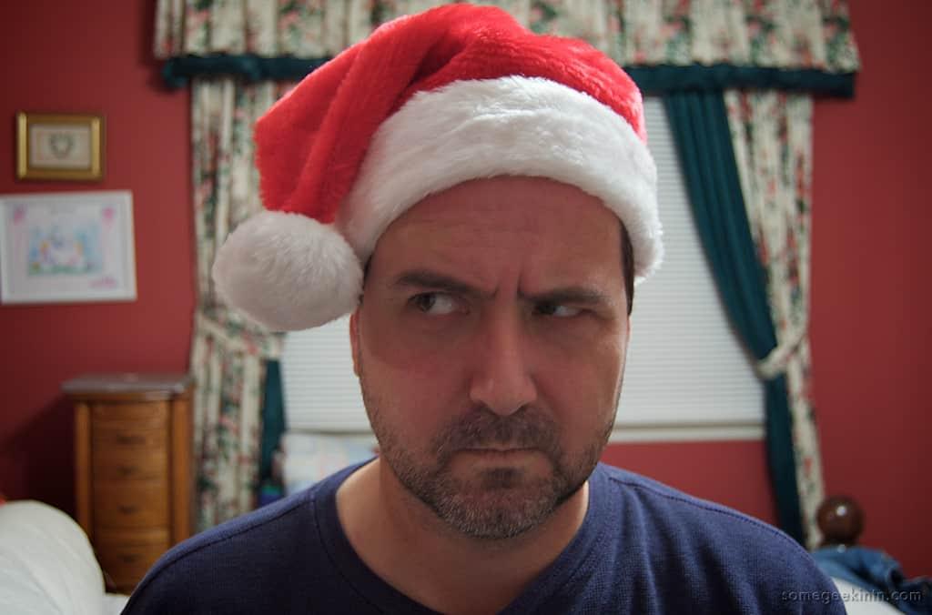 erwachsenen card weihnachten e frei