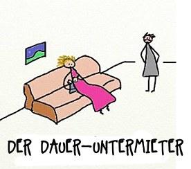 stiller_untermieter