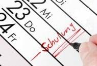 kalender seminar training schulung termin xs Fotolia_13893072_XS