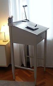 vorsicht sie sitzen sich zu tode der pers nlichkeits blog. Black Bedroom Furniture Sets. Home Design Ideas