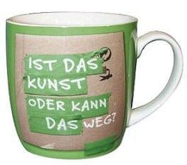 istdaskunst-tasse rkwichmann persoenlichkeits-blog