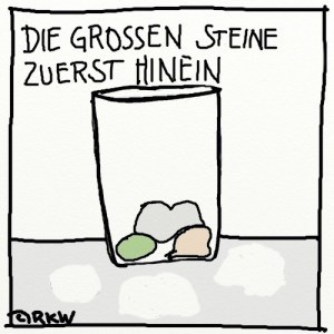 grosse_steine_zuerst