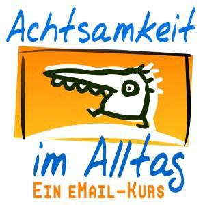 AiA_Logo_neu