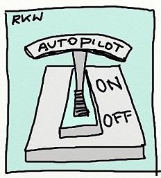 autopilot_xs