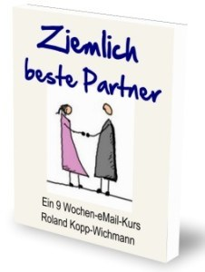cover_bestepartner_schräg