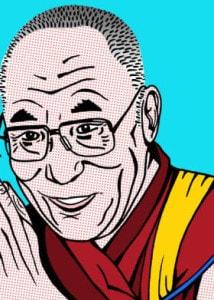 Dalai_Lama_Licht