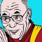 18 Lebensregeln des Dalai Lamas