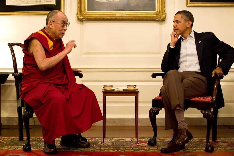dalai lama zitat