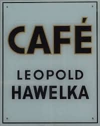 cafe_hawelka_privat