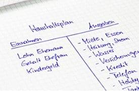 haushaltsbuch_xs_Jeanette Dietl - Fotolia