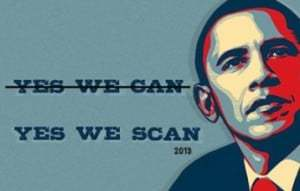 obama_yeswecan