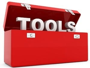 toolbox_iStock_000018231579XSmall