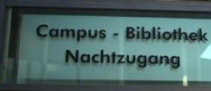 bibliothek-nachtzugang privat