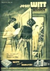 witt-katalog