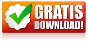 Gratis Download Superstars_for_You - Fotolia.com